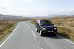 40-Years-of-Range-Rover-27