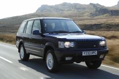 40-Years-of-Range-Rover-28