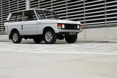 40-Years-of-Range-Rover-29