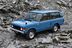40-Years-of-Range-Rover-3