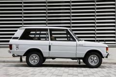 40-Years-of-Range-Rover-30