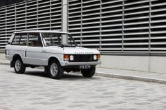 40-Years-of-Range-Rover-31