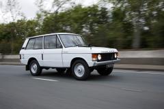 40-Years-of-Range-Rover-32