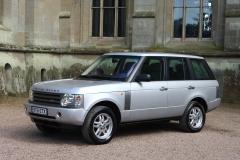 40-Years-of-Range-Rover-33