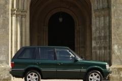 40-Years-of-Range-Rover-34