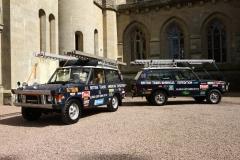 40-Years-of-Range-Rover-35