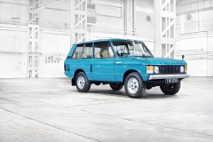 40-Years-of-Range-Rover-37