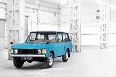 40-Years-of-Range-Rover-38