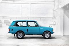 40-Years-of-Range-Rover-39