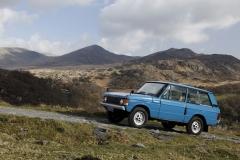 40-Years-of-Range-Rover-4