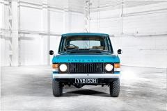 40-Years-of-Range-Rover-40