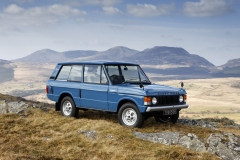 40-Years-of-Range-Rover-42