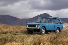 40-Years-of-Range-Rover-5