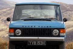 40-Years-of-Range-Rover-6