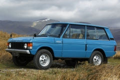 40-Years-of-Range-Rover-7