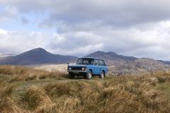 40-Years-of-Range-Rover-8