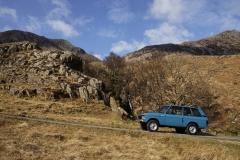 40-Years-of-Range-Rover-9