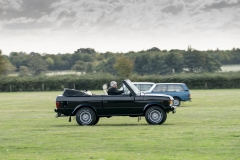 50-Years-of-Range-Rover-Goodwood-Speedweek-1
