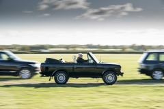 50-Years-of-Range-Rover-Goodwood-Speedweek-10
