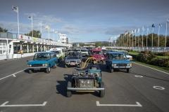50-Years-of-Range-Rover-Goodwood-Speedweek-12