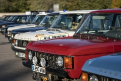 50-Years-of-Range-Rover-Goodwood-Speedweek-15