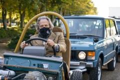 50-Years-of-Range-Rover-Goodwood-Speedweek-16