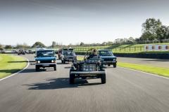 50-Years-of-Range-Rover-Goodwood-Speedweek-18