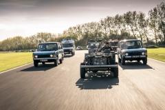 50-Years-of-Range-Rover-Goodwood-Speedweek-19
