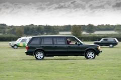 50-Years-of-Range-Rover-Goodwood-Speedweek-2