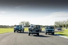 50-Years-of-Range-Rover-Goodwood-Speedweek-20