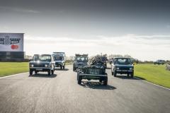 50-Years-of-Range-Rover-Goodwood-Speedweek-21