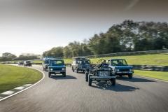 50-Years-of-Range-Rover-Goodwood-Speedweek-22
