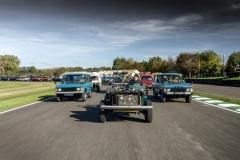 50-Years-of-Range-Rover-Goodwood-Speedweek-24
