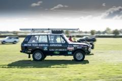 50-Years-of-Range-Rover-Goodwood-Speedweek-4