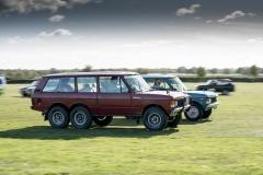 50-Years-of-Range-Rover-Goodwood-Speedweek-5
