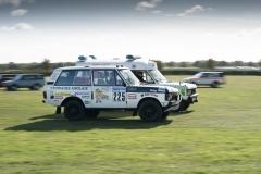 50-Years-of-Range-Rover-Goodwood-Speedweek-6