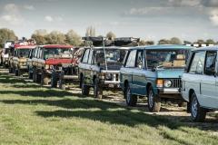 50-Years-of-Range-Rover-Goodwood-Speedweek-7
