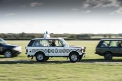 50-Years-of-Range-Rover-Goodwood-Speedweek-9