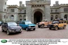50_years_at_Eastnor_Castle_1