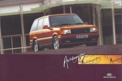 1998_Range_Rover_Autobiography_1