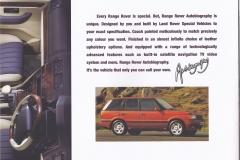 1998_Range_Rover_Autobiography_3