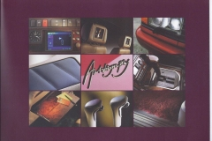 1998_Range_Rover_Autobiography_5