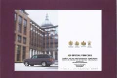 1998_Range_Rover_Autobiography_6