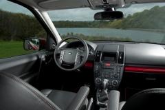 Land_Rover_Freelander_2_SD4_Sport_Limited_Edition