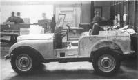Land_Rover_Center_Steer_Prototype_2