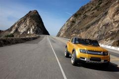 Land_Rover_DC100_2011_LA_Autoshow_10
