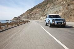 Land_Rover_DC100_2011_LA_Autoshow_3