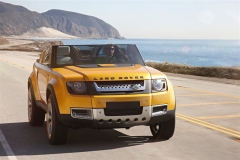 Land_Rover_DC100_2011_LA_Autoshow_9