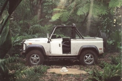 Once_you_step_out_of_the_new_Land_Rover_you_re_on_your_own