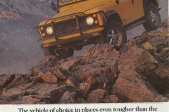 The_vehicle_of_choice_in_places_even_tougher_then_the_Himalayas_Like_Four_Wheeler_magazine